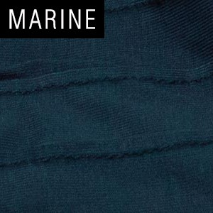 Marine Anoki