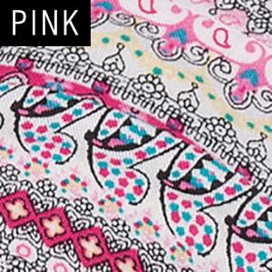 Pink Lonata Hi