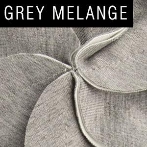 Grey Melange MORA