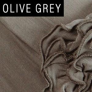 Olive Grey Lyra