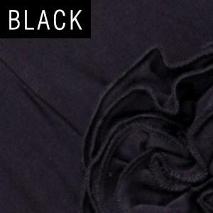 Black Lyra