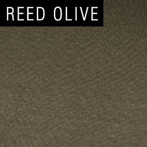 Reed Olive Malou
