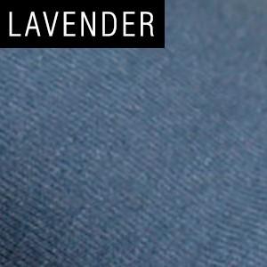 Lavender Malou