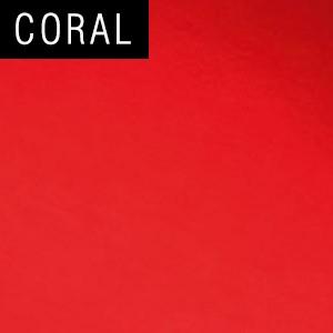 Coral Malou