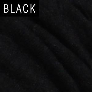 Black Bando