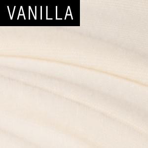 Vanilla Namida