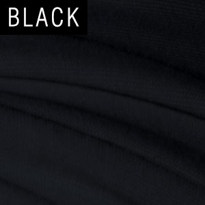 Black Namida
