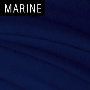Marine Namida