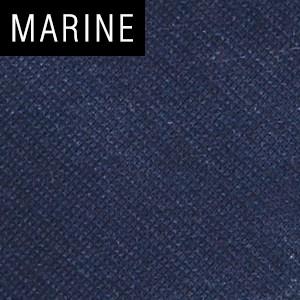 Marine Yoki