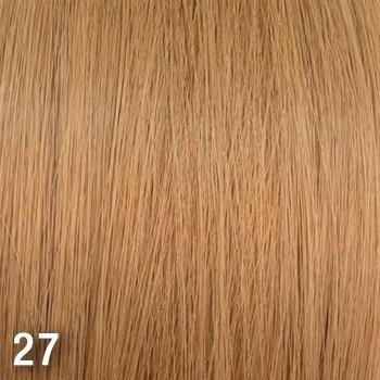Color 27