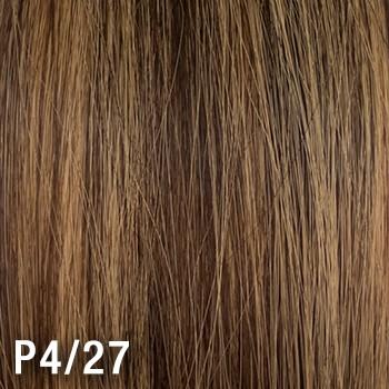 Color P4/27
