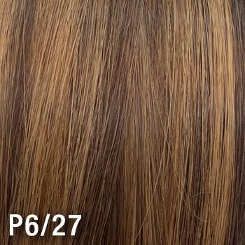 Color P6/27