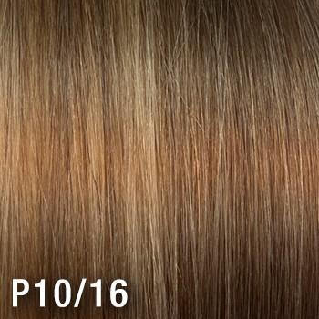 Color P10/16
