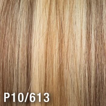 Color P10/613