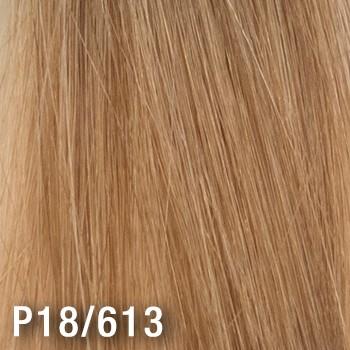 Color P18/613