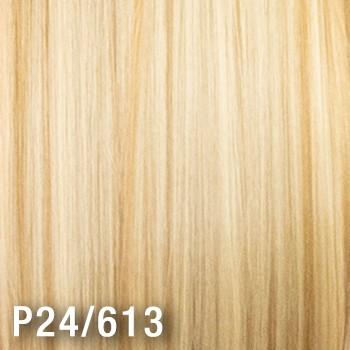 Color P24/613