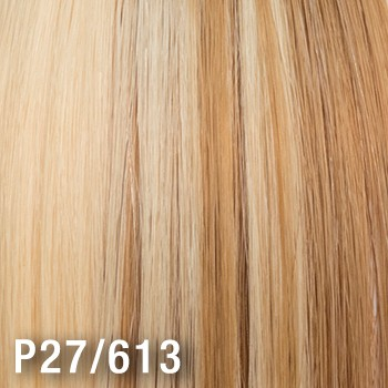 Color P27/613