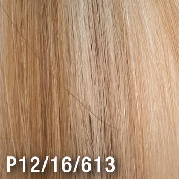 Color P12/16/613