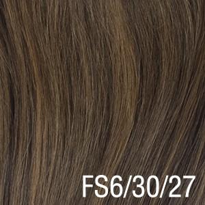 FS6/30/27