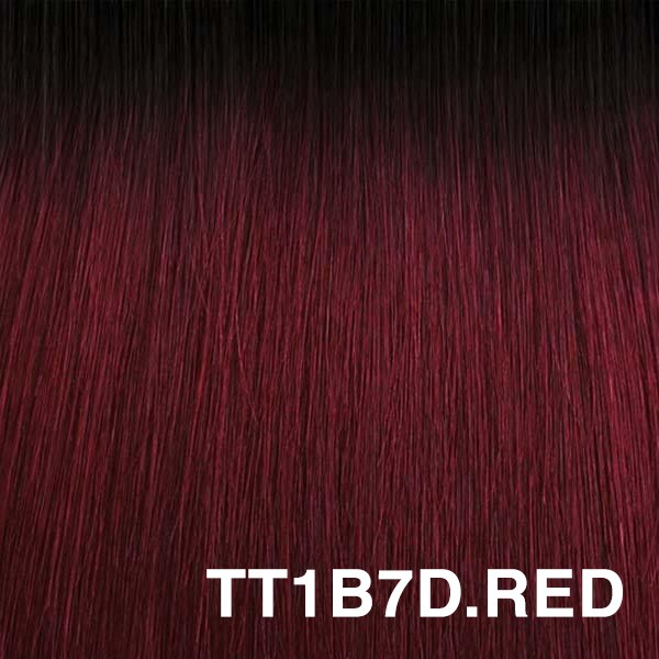TT1B7D.RED