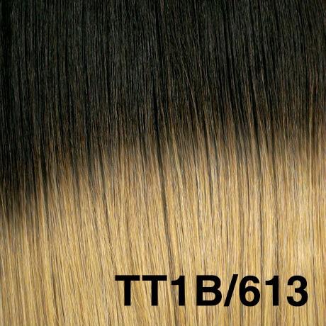 TT1B/613