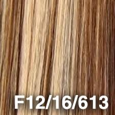 F12/16/613