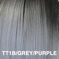 TT1B/GREY/PURPLE