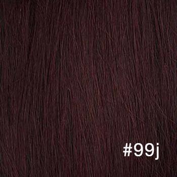 Color 99j