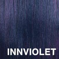Color INNVIOLET