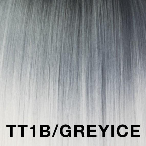 TT1B/GREYICE