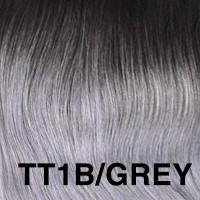 TT1B/GREY