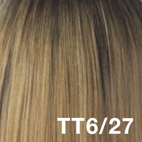 TT6/27
