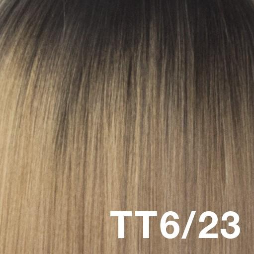 TT6/23