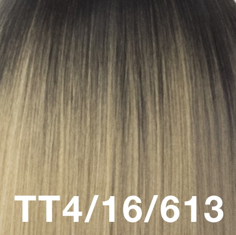 TT4/16/613
