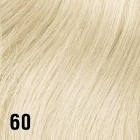 Color 60