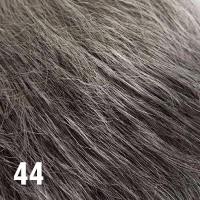 Color 44