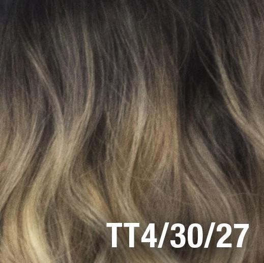 TT4/16/613 AMBER
