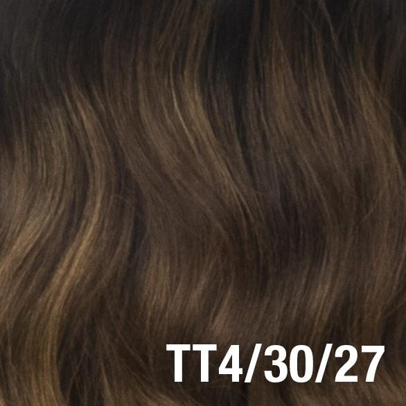 TT4/30/27 AMBER