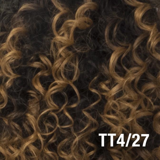 TT4/27 KIZZY