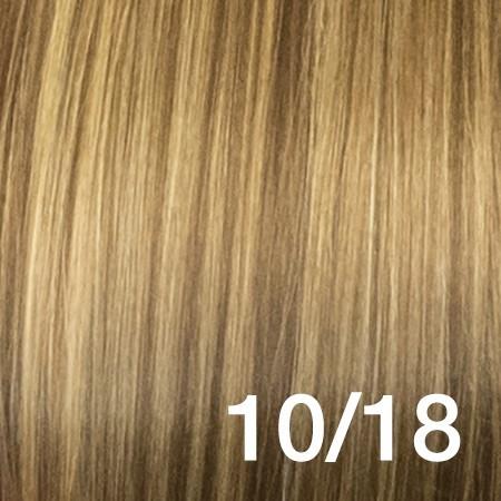 Color 10/18