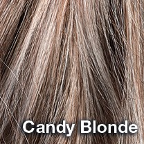 Candy Blonde