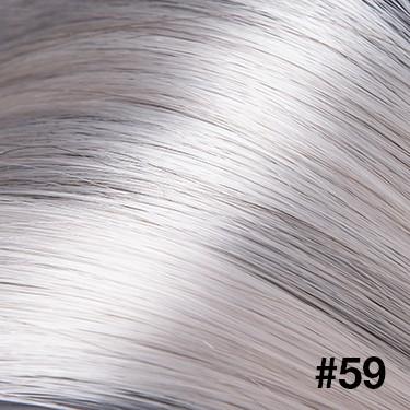 COLOR 59