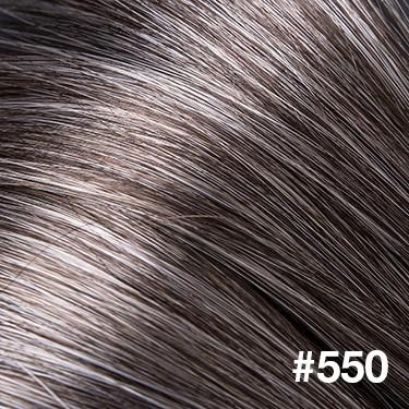 COLOR 550