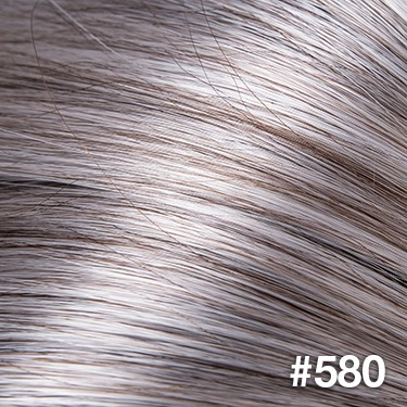 COLOR 580