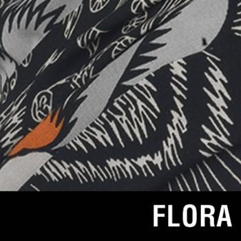 AMA FINA - FLORA