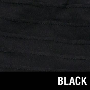 ANOKI - BLACK