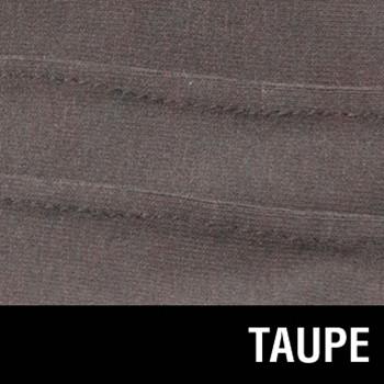 ANOKI - TAUPE