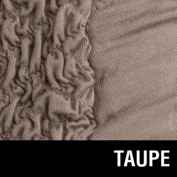ELSA - TAUPE
