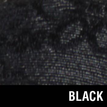 KAYA - BLACK