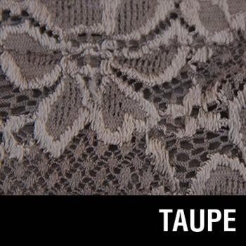 KAYA - TAUPE
